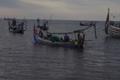 Kearifan Lokal Berbasis Teknologi, Perikanan Lestari