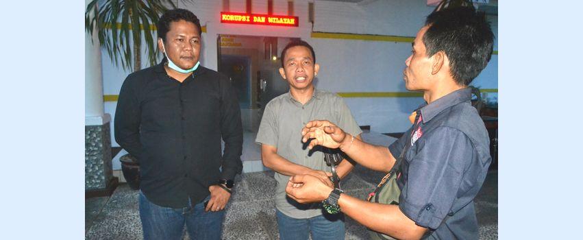 Tak Terbukti Melanggar, MA Bebaskan Petambak Udang Lampung