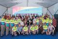 Transformasi BKIPM Jakarta IIdengan Aplikasi Spectra Line