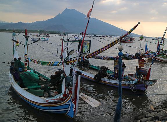 KIARA: PP 27/2021 Rugikan Nelayan Kecil, Untungkan Industri Besar