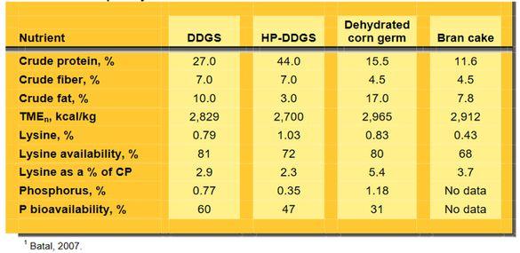 Tekan Biaya Pakan Udang dengan DDGS Jagung